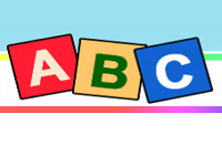 abc-day-care-centers-ct