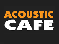 acoustic-cafe -best-bars-ct