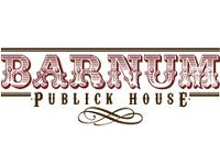 barnum-publick-house-best-bars-ct