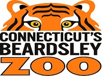 beardsley-zoo-best-attractions-ct