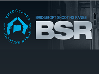 bridgeport-shooting-range-shooting-ranges-ct