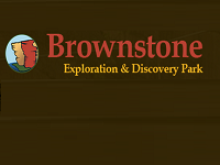 brownstone-exploration-&-discovery-park-road-trip-ct