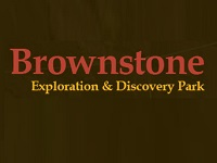 brownstone-exploration-and-discovery-park-water-parks-ct