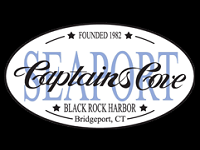 captain's-cove-seaport-best-bars-ct