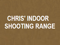 chris'-indoor-shooting-range-shooting-ranges-ct
