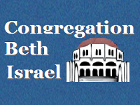congregation-beth-israel-day-care-centers-ct