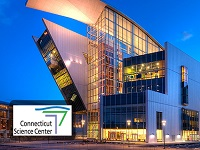 connecticut-science-center-best-attractions-ct