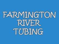 farmington-river-tubing-water-parks-ct