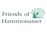friends-of-hammonasset-water-parks-ct