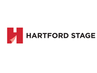 hartford-stage-best-attractions-ct