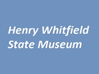 henry-whitfield-state-museum-sightseeing-ct