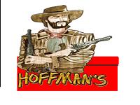 hoffman's-gun-center-shooting-range-ct