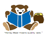 honey-bear-learning-center-day-care-centers-ct