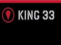 king-33-shooting-ranges-ct