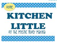 kitchen-little-road-trip-ct