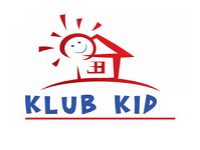 klub-kid-day-care-centers-ct