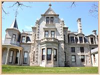 lockwood-mathews-mansion-museum-road-trip-ct