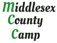 middlesex-county-camp-camping-trips-ct