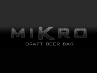 mikro-craft-beer-bar-best-bars-ct
