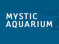 mystic-aquarium-zoos-ct