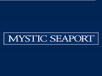 Mystic Seaport Day Trips in CT