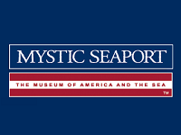 mystic-seaport-sightseeing-ct