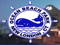 ocean-beach-park-sightseeing-ct