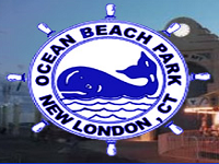 ocean-beach-park-water-parks-ct
