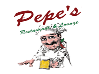 Pepe's Restaurant & Lounge Lounges in CT