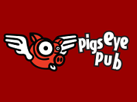 pig's-eye-pub-best-club-ct