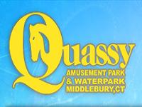 quassy-amusement-park-road-trip-ct