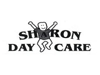 sharon-day-care-day-care-centers-ct