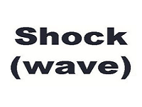 Shock Wave Musical Entertainers in CT