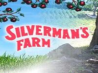 silverman's-farm-zoos-ct