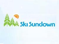 ski-sundown-sightseeing-in-ct