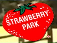 strawberry-park-sightseeing-ct