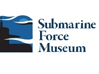 submarine-force-museum-sightseeing-ct