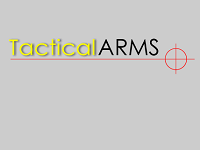 tactical-arms-shooting-ranges-ct