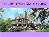 tarrywile-park-&-mansion-best-attractions-ct