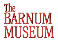 the-barnum-museum-road-trips-ct