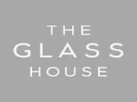 the-glass-house-sightseeing-ct