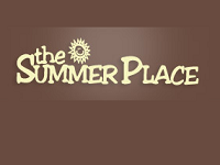 the-summer-place-camping-trips-ct