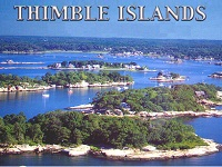 thimble-islands-sightseeing-ct