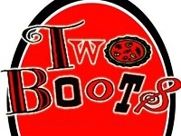 two-boots-best-bars-ct