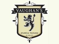 vaughan's-public-house-best-club-ct