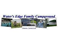 water's-edge-campground-camping-trips-ct