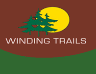 winding-trails-camping-trips-ct