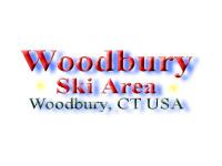 woodbury-ski-area-sightseeing-ct