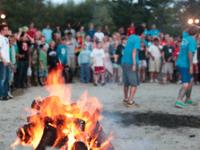 camp-hazen-ymca-CT-summer-camps