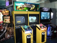 fun for kids arcade connecticut arcades for kids